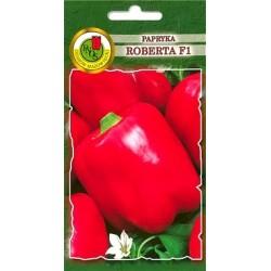 PAPRYKA ROBERTA F1 0,2g