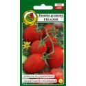 Pomidor gruntowy Apis F1 0,20g+0,10g
