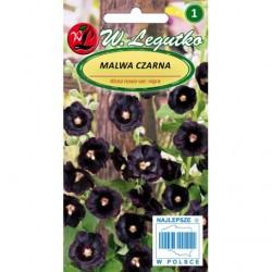MALWA CZARNA 0,5G