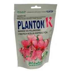 PLANTON K 200G