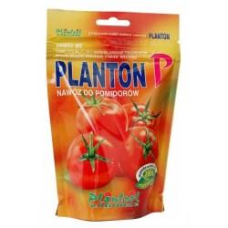 PLANTON P 200G