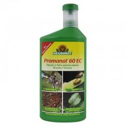 PROMANAL 60 EC 1L