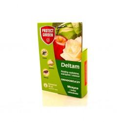 DELTAM 30ML PROTECT GARDEN