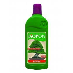 BIOPON do bonsai 0,5l