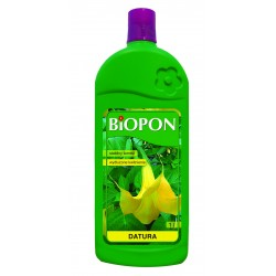 BIOPON do datury 1l
