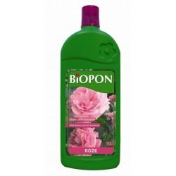 BIOPON do róż 1l
