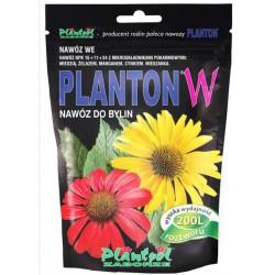 PLANTON W 200G do bylin
