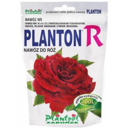 PLANTON R 200G DO RÓŻ