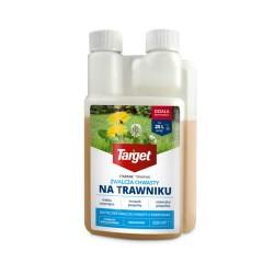 STARANE TRAWNIKI - NA CHWASTY W TRAWNIKU 250 ML TARGET