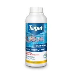 CALCID MINUS 1L TARGET