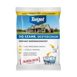PREPARAT DO SZAMB SASZETKA 120G TARGET
