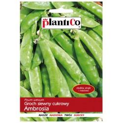 GROCH CUKROWY AMBROSIA 50G PLANTICO