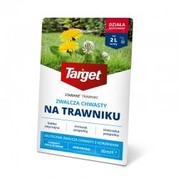 STARANE TRAWNIKI - NA CHWASTY W TRAWNIKU 20ML TARGET