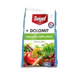 DOLOMIT 10KG TARGET