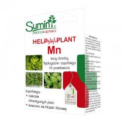 HELP PLANT MN 20ML SUMIN