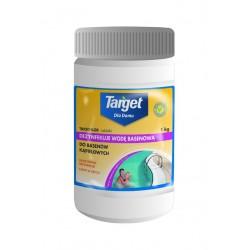 Triochlor – tabletki 1kg