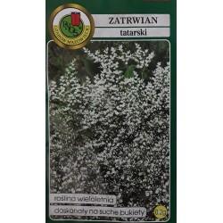 ZATRWIAN TATARSKI  0,2G PNOS