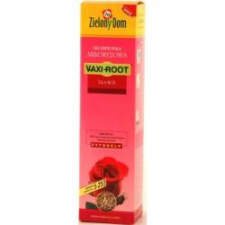 VAXI-ROOT dla róż