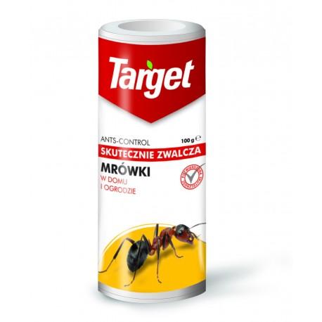 ANTS CONTROL (SOLNICZKA) 100G