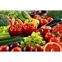 Do warzyw / owoców